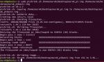 Comprimiendo imágenes de Raspbian personalizadas