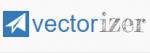Vectorizer Logo