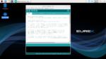 Arduino IDE 1.8.5 en Raspberry Pi con Raspbian