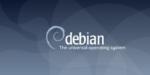 Debian 10 banner