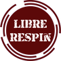 Respin Linux