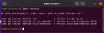 Apt install Java